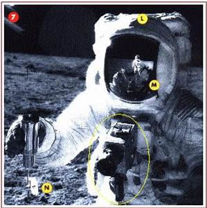 moon landing hoax image search results