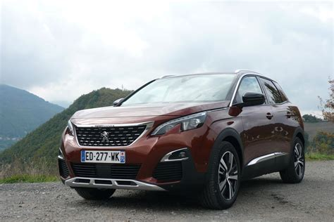 peugeot   road test road tests honest john