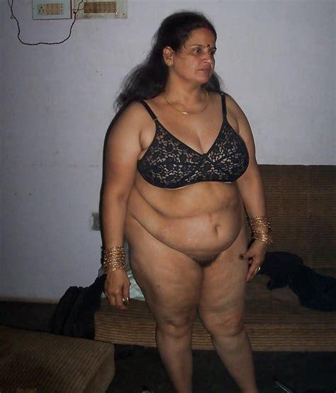 Fati Nude Salwar