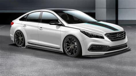 2018 Hyundai Santa Fe Redesign  New Car Release Date And