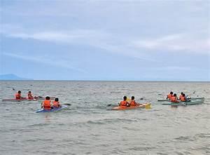 Activities   TAd Marine Resort