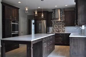 kitchen remodeling 1538
