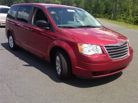 Used Car Inventory Chrysler Town Country Dodge Grand