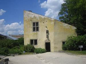 La Maison De Jeanne : uvres inspir es par jeanne d 39 arc wikip dia ~ Melissatoandfro.com Idées de Décoration