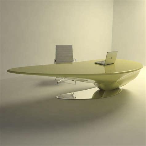 tavolo scrivania atkinson tavolo scrivania per ufficio studio design moderno