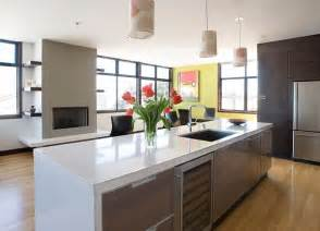kitchen remodeling island kitchen remodel 101 stunning ideas for your kitchen design