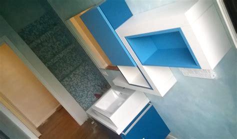 Bagni Bianchi Bagni Bianchi E Azzurri 40 Idee Per Un Bagno E Bianco