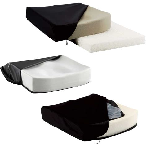 Wheelchair Cusion by Wheelchair Cushions Guide Top Picks Mobility Wise