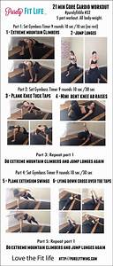 Best 25+ Workout template ideas on Pinterest | Weekly ...