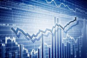 Canadian Tech Stock Powers Higher on Joint Development Agreement