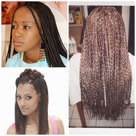 afro beautyshop afro amerikanische frisuren rasta zoepfe