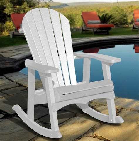 lowes green adirondack chairs green chair lowes adirondack