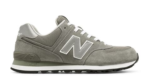 Harga Sepatu New Balance Seri 574 tips membedakan sepatu new balance asli dan palsu prelo