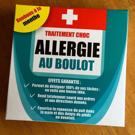 cuisine santé express médicament allergie au boulot à 5 95