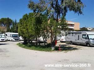 Marseille Camping Car : 13 marseille photos aires service camping car stationnement pour camping car visites ~ Medecine-chirurgie-esthetiques.com Avis de Voitures