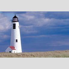 New England Lighthouses  Photos  New England Today