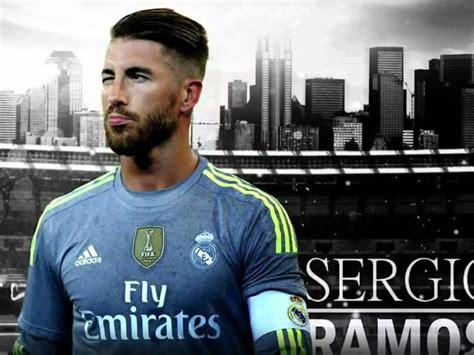 Die 10 Besten Fußballer Der Welt ( 2016 ) // See You Again