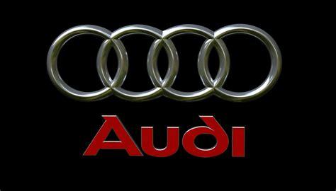audi black logo hd wallpapers hereaudi