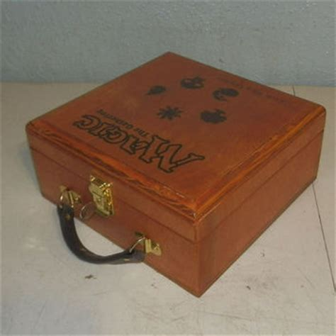 Yugioh Custom Decks Sale by Handmade Leather Hillbilly Hat Oil From Foxanddragon On Etsy