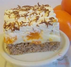 Eine Speise Mit Einem Ländernamen 94 : wunderbarer mandarinenkuchen schritt f r schritt rezept yummy food to try kuchen mit ~ Buech-reservation.com Haus und Dekorationen