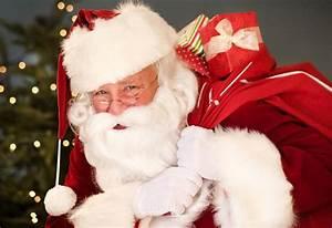 Weihnachtsmann Als Profilbild : weihnachtsm nner am schlimmsten sind f nfj hrige die um ~ Haus.voiturepedia.club Haus und Dekorationen