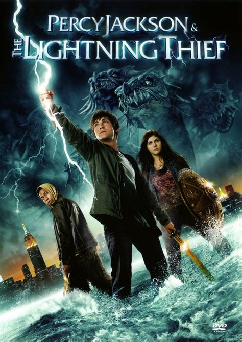 percy jackson and the lighting thief 10 best images about percy jackson on the