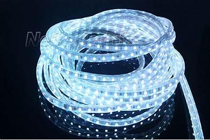 Led Lights Rope Boat Lighting 110 Volt