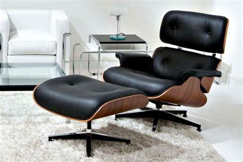 Poltrone Design Storia : Pezzi Storici Di Design Softly Arreda