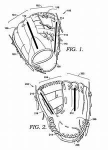 Patent Us20110107493