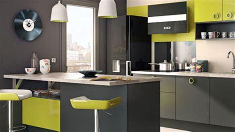 cuisine en belgique 134 meuble pas cher en belgique decoration armoire