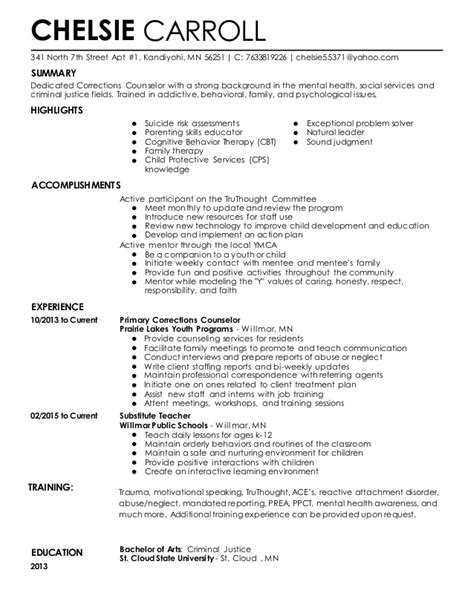 free resume template in ms word format docx