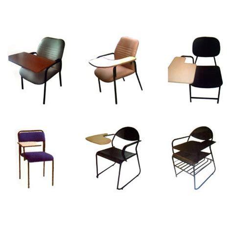 desk attachment chairs in jalahalli bengaluru karnataka