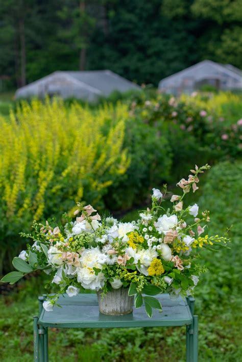 floral design workshops  philadelphia lovenfresh