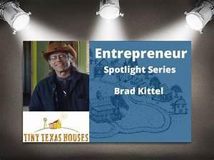 Entrepreneur Spotlight – Brad Kittel   EquityNet Blog