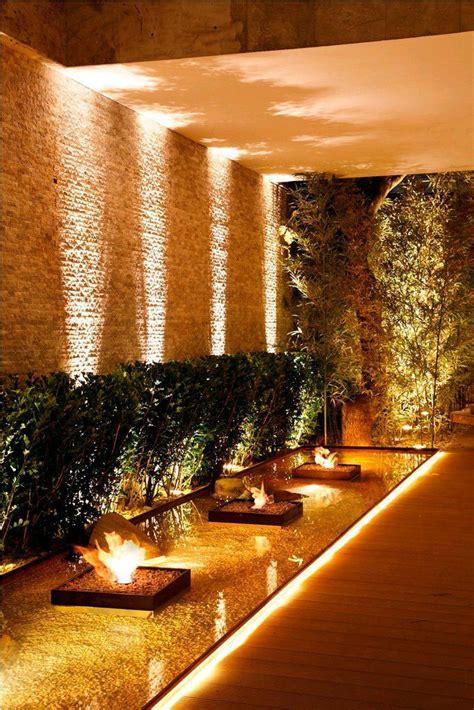 detalles iluminacion iluminacion terrazas iluminacion