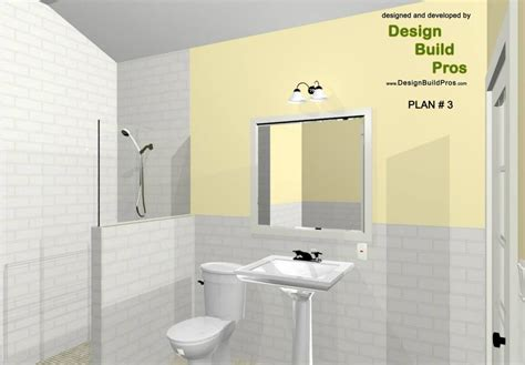 top monmouth county  jersey bathroom remodeling contractors
