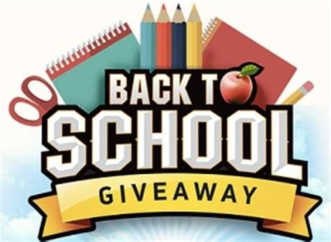 Office Depot Metairie by Back To School Giveaway Metairie La Oak Family Dental