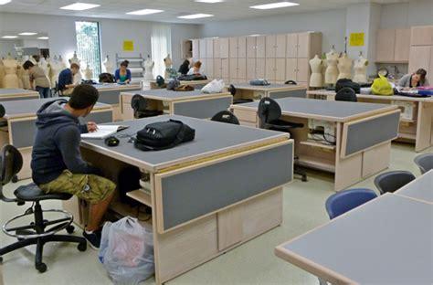 tcds apparel design studio renovation heading