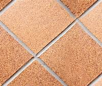 types of tile flooring Types of Floor Tile: What Tile Contractors Really Need to Know