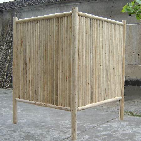 cedar wood fences