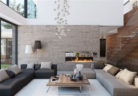 interior design for home modern house interior design ideas with indoor