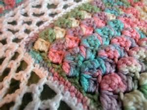 Crochet Dude Afghan Patterns Free