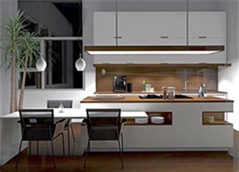 relookage cuisine zabudowy szklane szkło do kuchni łazienki lustra