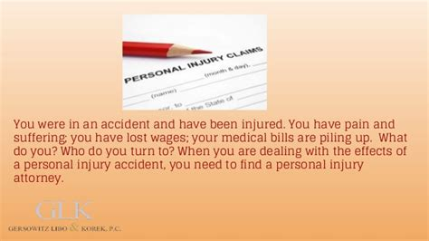 New York Personal Injury Lawyers. Online Ms In Computer Science. Life Insurance And Cancer State Mini Storage. Severe Irritable Bowel Syndrome. Sprint 4g Lte Cleveland Night Business School. Cooking Classes San Antonio Tx. Best Colleges In Los Angeles. Accelerated Bsn Degree Programs. El General Car Insurance Denver Dental School
