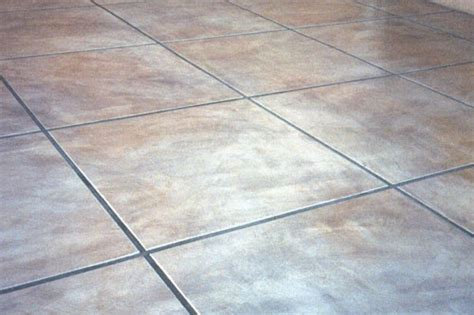 flower mound tile  grout cleaner    rooms