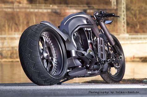 harley davidson v rod custom custom harley davidson v rod gp 1 by no limit custommotorcycletuned