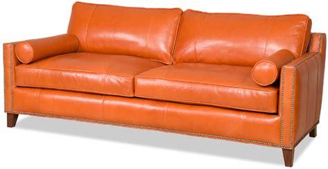 Bradington Sofa Construction by Orange Is The New Black Furniture Corporation