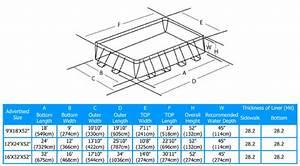 Intex 16 U0026 39 X32 U0026 39 X52 U0026quot  Ultra Frame Rectangular Above Ground