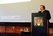 Roland wiesendanger wrote scanning probe microscopy & spect, which can be purchased at a lower price at thriftbooks.com. Hamburg Science Award 2015 in the nanosciences for Roland ...