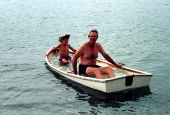 Fiberglass Boat Repair Maine by Maine Tender Builder Maine Dinghy Buiilder Maine Tender